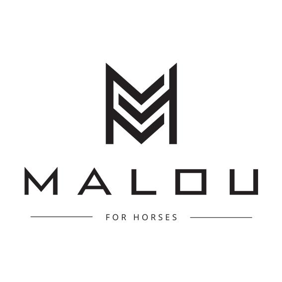 Malou Logo