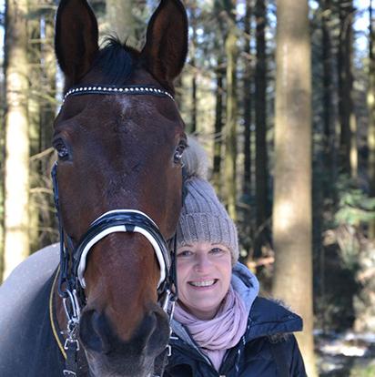 Pferde Haftpflichtschutz Premium Schutz Für Deinen Freund Auf