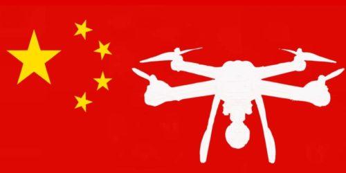 Helden_KV_Blog_Drohne_ohne_CE