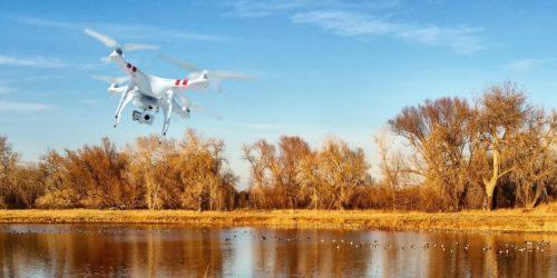 Helden_KV_Blog_Drohnenfliegen_zwischen_Spass_und...
