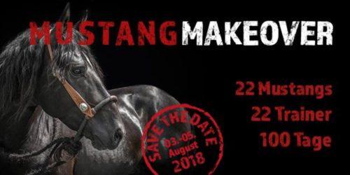 Helden_KV_Blog_Mustang_Makeover
