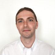Team_Profilbild_Marcus