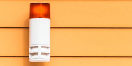 alarm-system-2136501_1920_Header