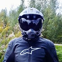 helden_code_1YJ88