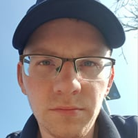 helden_code_46RX6