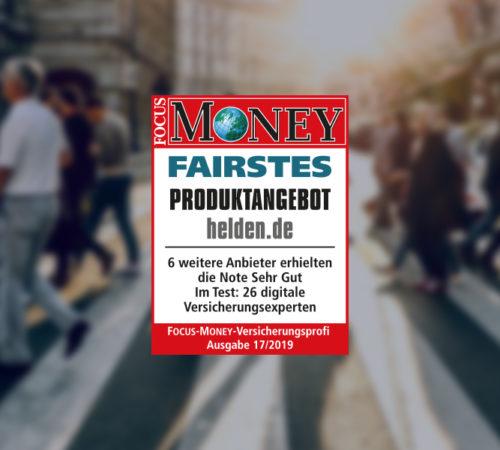 helden_de_KV_Blog_Focus_Money_2019_helden_de