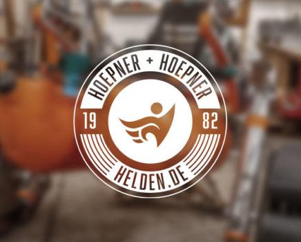 helden_de_KV_Blog_Hoepner