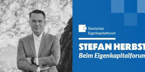 helden_de_KV_Blog_Eigenkapitalforum_Header