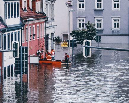 helden_de_KV_Blog_Naturkatastrophen_Header