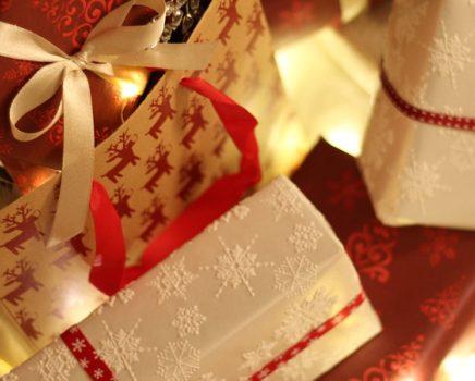 helden_de_KV_Blog_Weihnachtscheckliste_Header