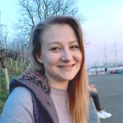 Nina_helden_de