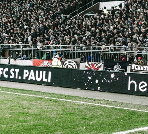 helden_de_Blog_FCSP_Header