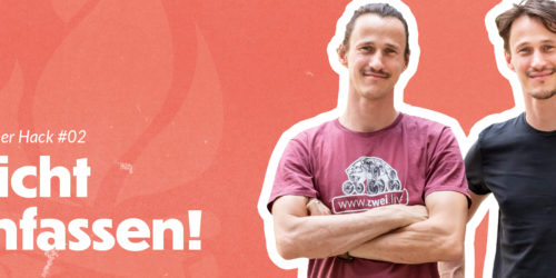 hoepner+hoepner_helden_de_blogheader