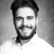 Marcel_helden_de