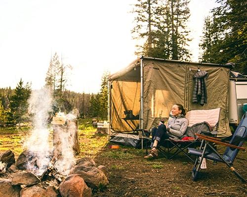 helden_de_Camping_Beitragsbild