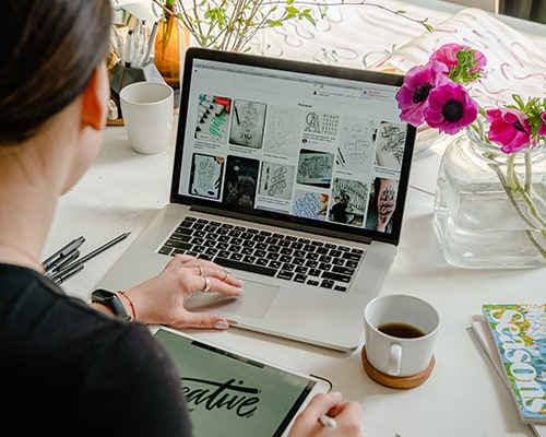helden_de_Grafikdesigner_Beitragsbild