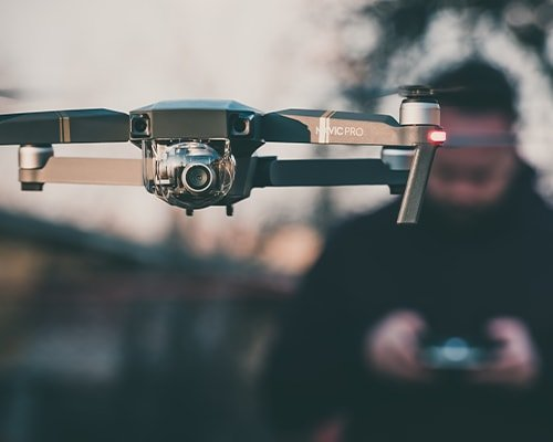 helden_de_Drohnenumfrage_Beitragsbild