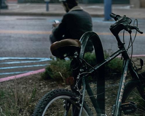 helden_de_fahrraddiebstahl_Beitragsbild