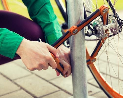 helden_de_fahrradschloesser_Beitragsbild